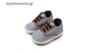 παπούτσια περπατήματος αγόρι