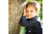 Βαπτιστικό Ρούχο για αγόρι